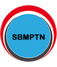 INFORMASI SBMPTN