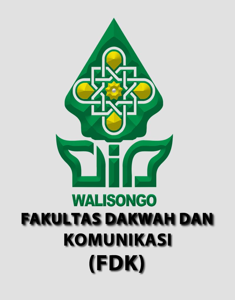 FDK.fw