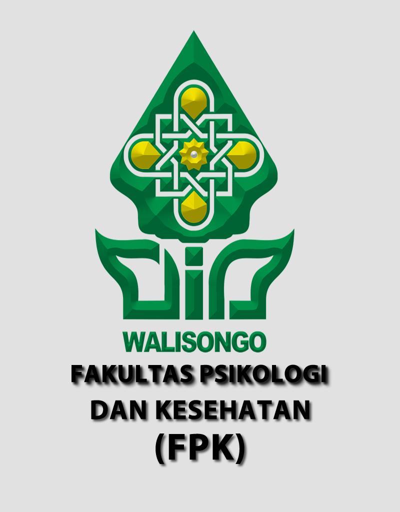 FPK.fw