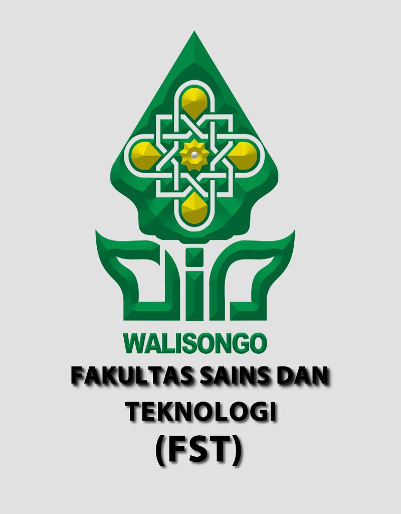 FST.fw