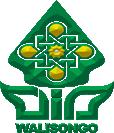 Logo-3D-UIN-Walisongo1