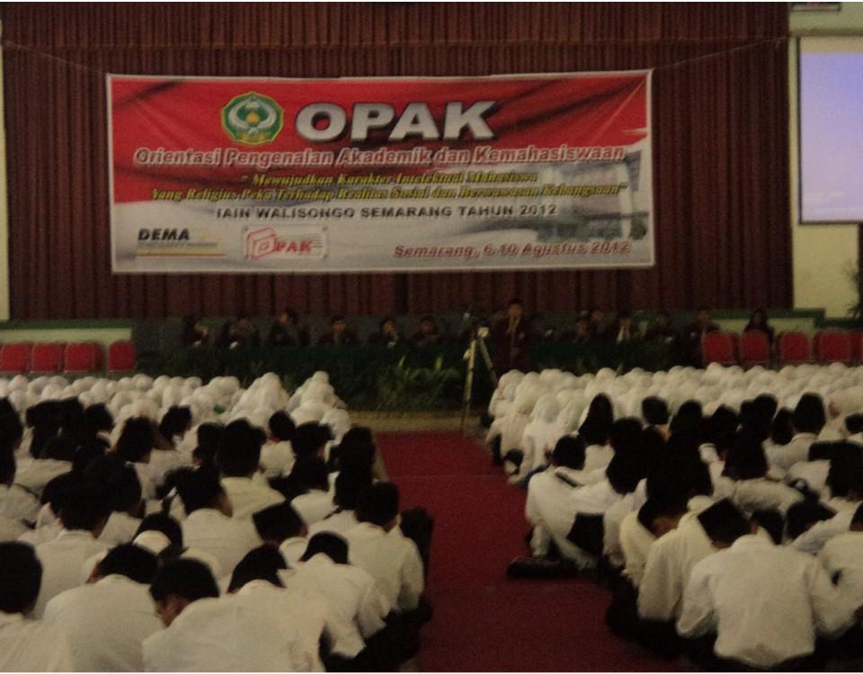 OPAK 2