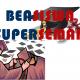 super2015.fw