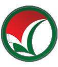logo-span